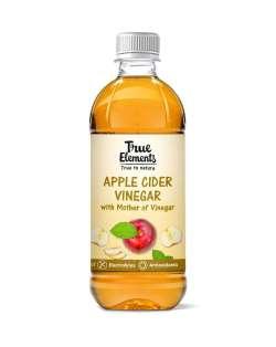 Small Of Apple Cider Vinegar Vs White Vinegar