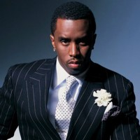 TOP 10 CAREERS THAT DIDDY KILLED