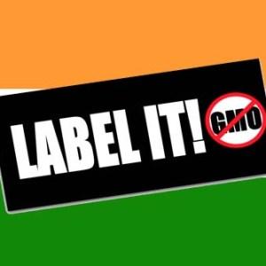 india-label-it