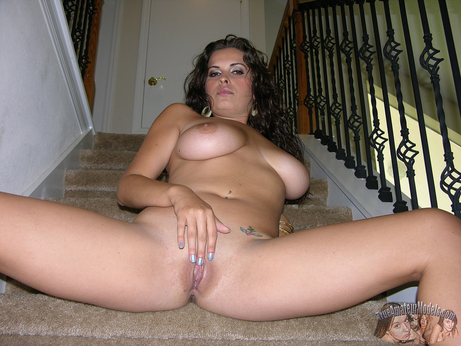 Hairy Native American Pussy Cheap showing xxx images for native american hairy pussy exposed xxx