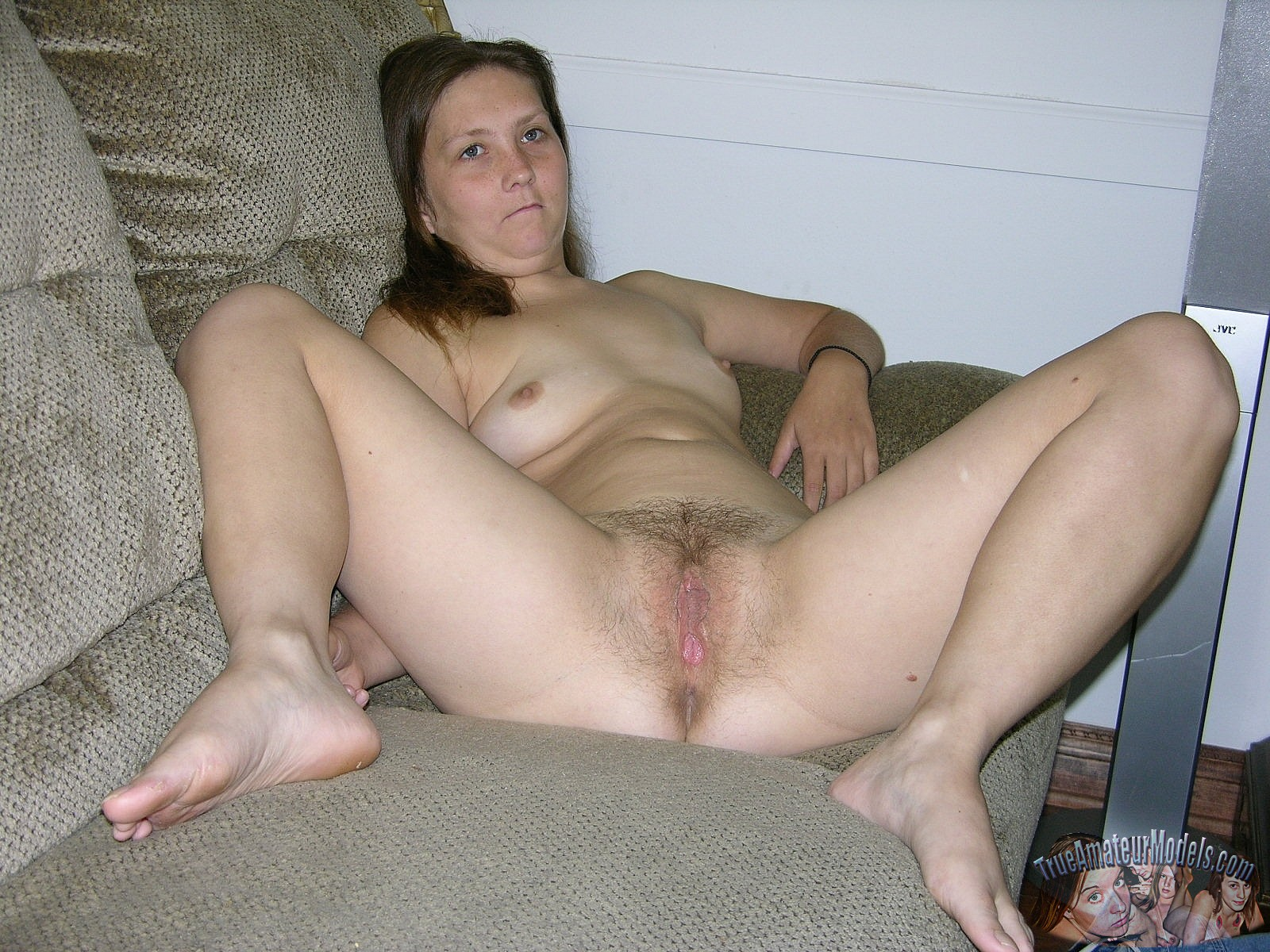 nude females from morgantown wv