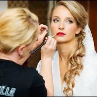 Wedding Hair and Makeup Perth | True Bride