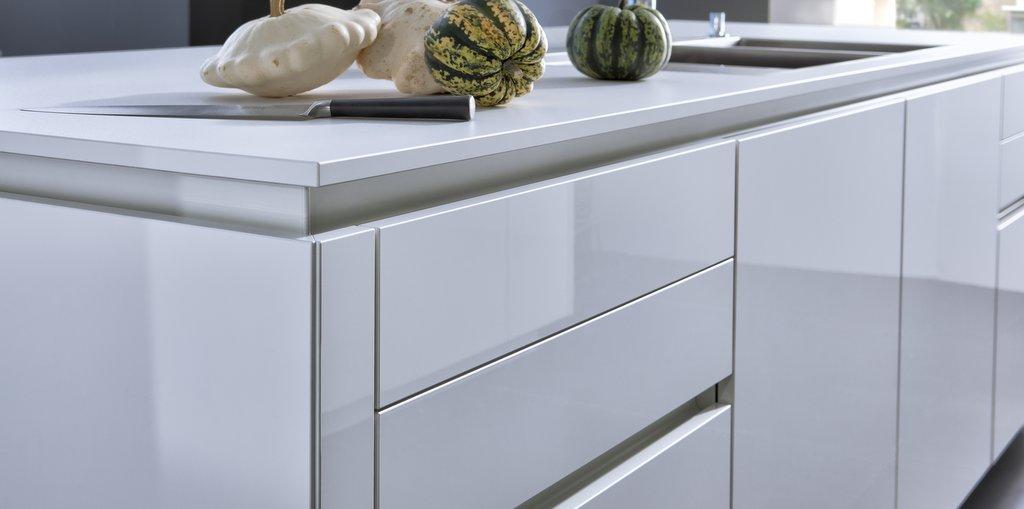 Kitchen Cabinet Door Profiles Veterinariancolleges