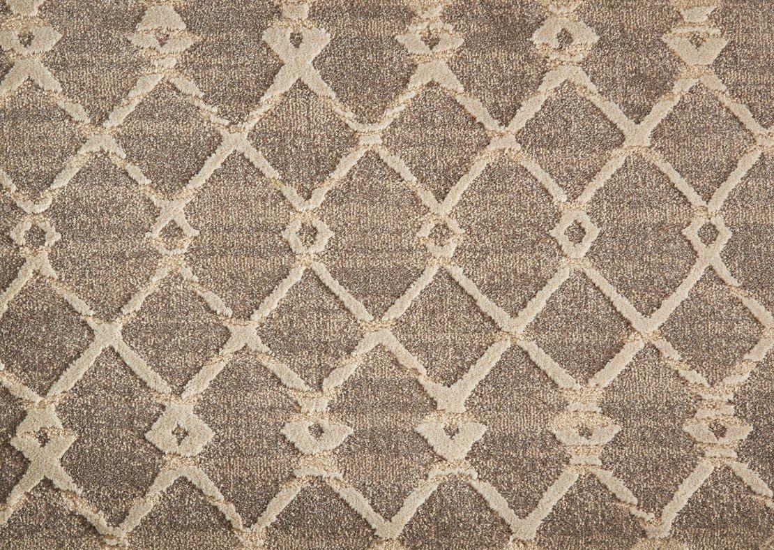 Stanton Carpet Centered Desert