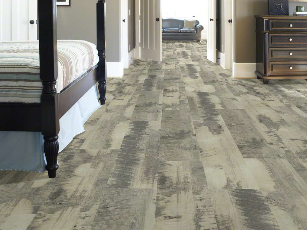 Shaw Floorte Pro Aged Oak 720c 517sa
