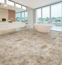 Dura Ceramic Floor Tile Reviews | Tile Design Ideas