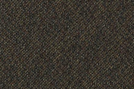 Mohawk Energized Fusion Carpet Tile 1a95 989