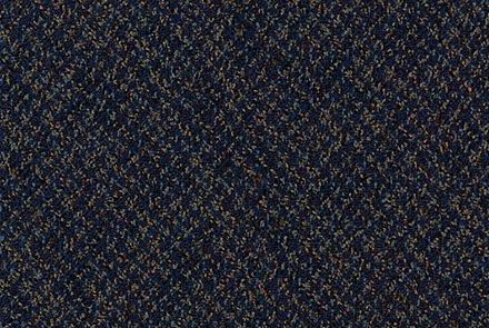 Mohawk Energized Water Power Carpet Tile 1a95 595