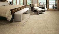Marazzi Ceramic Tile  Discount Pricing | DWF ...