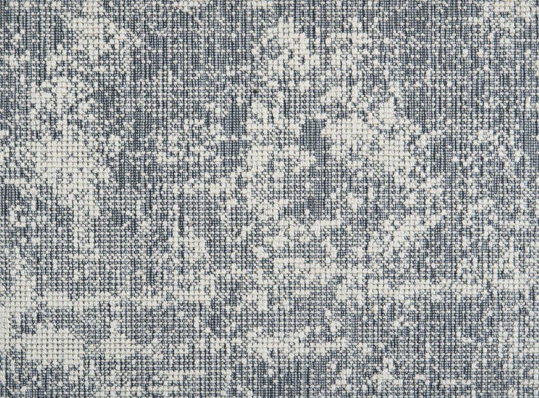 Stanton Carpet Hillside Raven