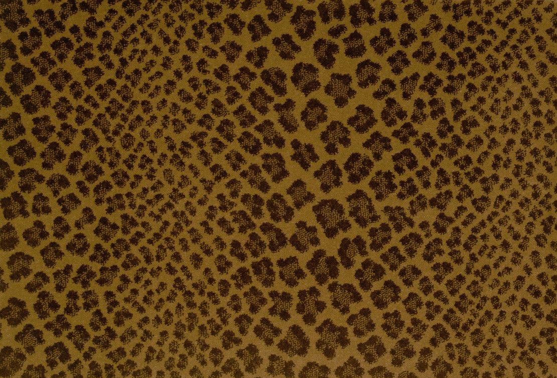 Stanton Carpet Linus Saddle
