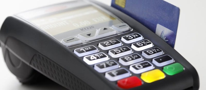 Wireless Credit Card Machines - accept credit cards on the go