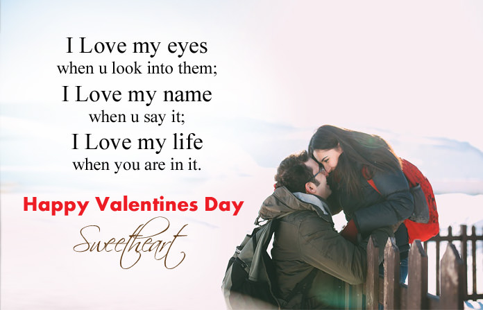 Boy Proposing Girl Hd Wallpaper 14 Feb Valentines Day Images For Lovers Shayari Wishes In