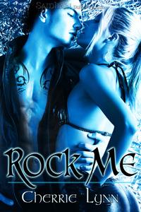 rockme