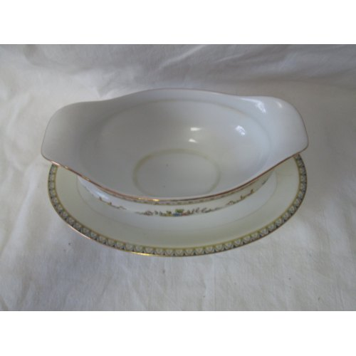 Medium Crop Of Noritake China Patterns