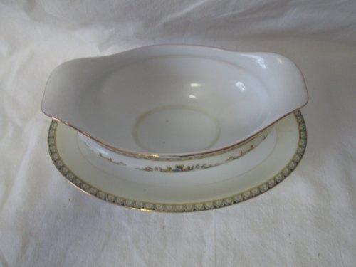 Medium Of Noritake China Patterns