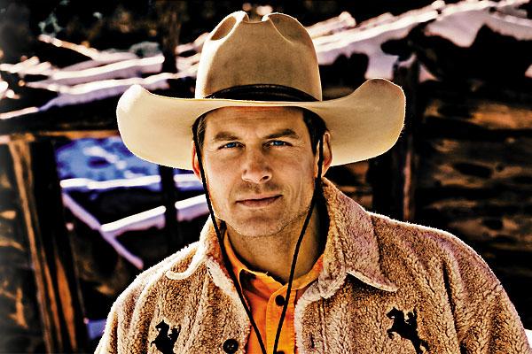 Choose The Right Felt Hat Cowboy Hats True West Magazine