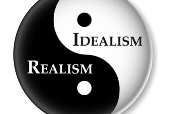 realism is your safety net
