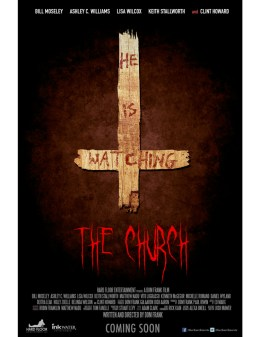 The-Church-Poster-2015