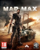 Box-Art-Mad-Max