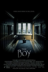 The-Boy-Poster-405x600