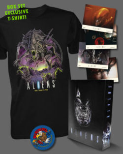FrightRags-Aliens-Box-Set