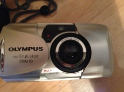 Special Olympus Stylus Epic Zoom Qd Cg Date Camera Olympus Stylus Epic Zoom 115 Olympus Stylus Epic Manual