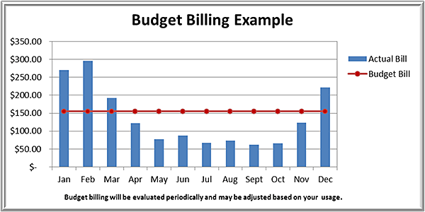 Bill Budget Amazon Budget Planner Expenses Monthly Weekly