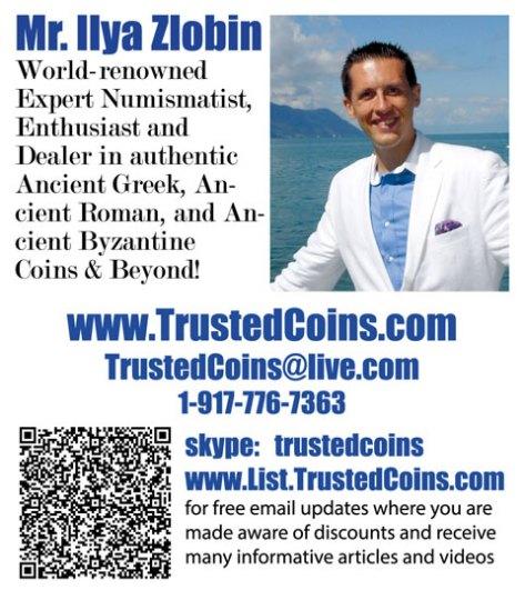 http://i0.wp.com/www.trustedcoins.com/images/card.jpg?w=474