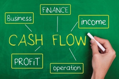 The Down and Dirty of Cash Flow Analysis - TrustINdiana