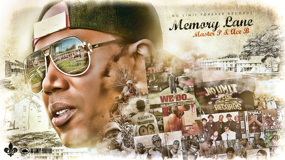 memorylane_masterp1
