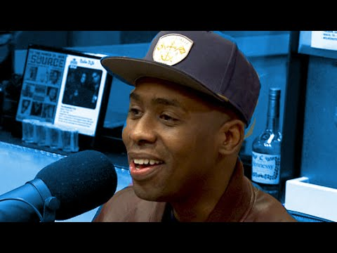 Silkk the Shocker Interviews, Classic Records, New Movies, Music, Breakfastclub and More