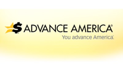 Advance America Loans | Truth In Advertising