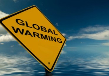 The Great Global Warming Swindle - Documentary