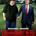 Fahrenheit 9/11 Michael Moore
