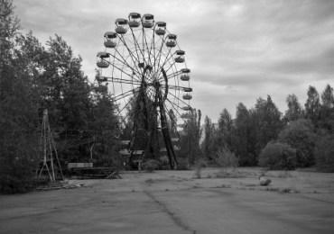 The True Battle Of Chernobyl Uncensored - Documentary