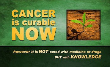 Ways to Prevent and Cure Cancer