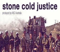 stonedcoldjustice