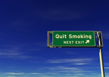 quit smoking exit truths