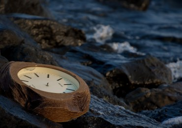 Mind Blowing… These 23 Unbelievable Facts Will DESTROY Your Understanding Of Time
