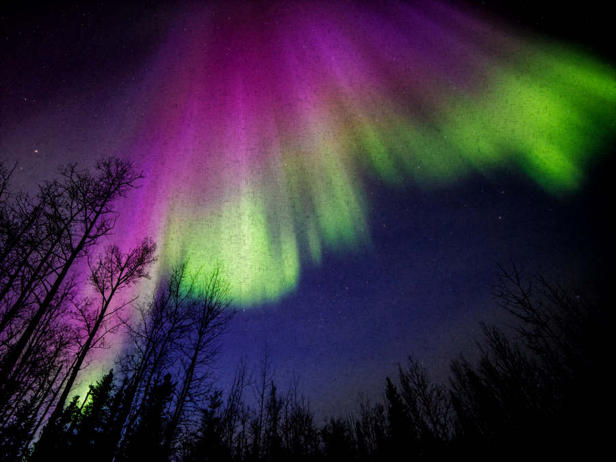 Northern Lights time-lapse_thumb
