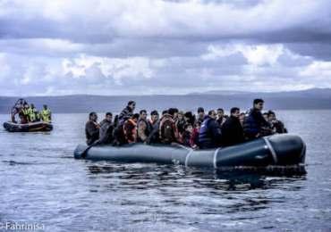 Seek Refuge in Greece-thumb