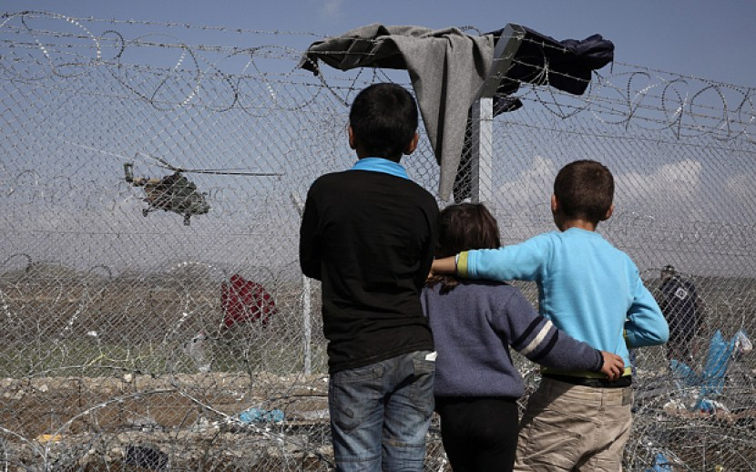 Refugee Crisis after the Financial Crisis_3