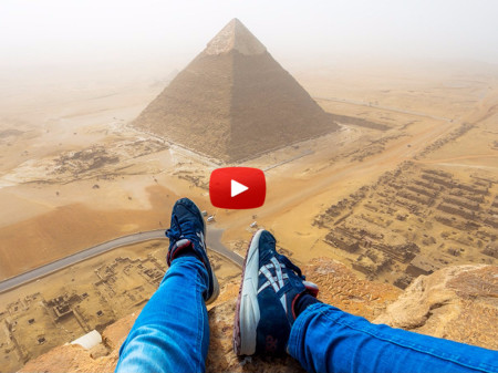climbed-egypts-great-pyramid-of-giza