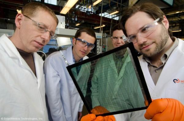 solar-window-panel