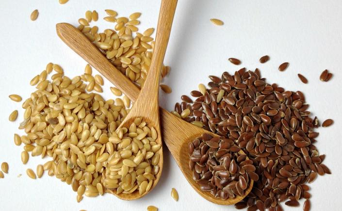 flaxseed-health-benefits