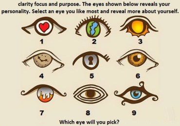 rsz_which_eye_will_you_pick