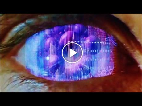 Te-lie-vision-1