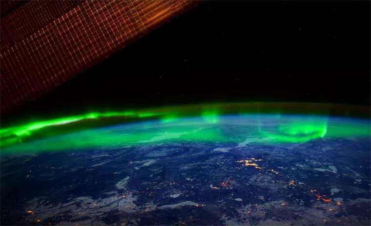 aurora-borealis-Nasa-1