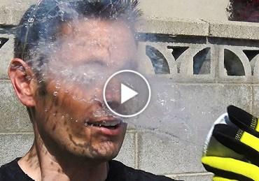 liquid-nitrogen-face-1